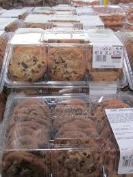 gourmet cookies wholesale file ks gourmet chocolate chunk cookies 2 jpg wikimedia commons
