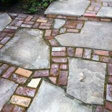 Recycled Brick Driveway Paving Roseville Pinterest Driveway by Recycled Brick Driveway Paving Roseville Pinterest Driveway