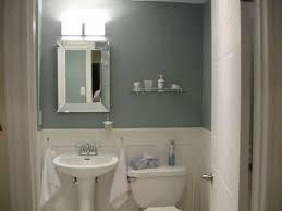 painted bathrooms ideas bathroom paint ideas 2016 purple color bathroom best 20 purple