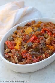 jenae sitzes 50 healthy crock pot recipes easy light slow cooker dinner ideas