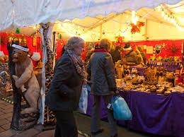 christmas craft u0026 food fair on sunday 10th of december 2017