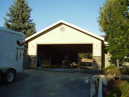 dave norris contracting medford oregon construction services