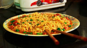 maggi cuisine excess lead found food inspectors order recall of maggi noodles