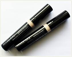mary kay perfecting concealer 17 50 cad