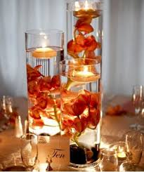 fall centerpieces 10 centerpiece ideas for your fall wedding hotref party gifts