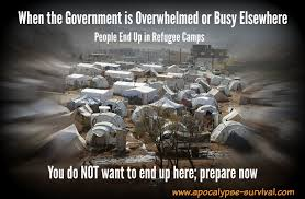 Ptsd Meme - living in a war zone prepare now just like you would for any disaster