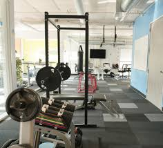 crossfit gym floor plan gym as our floor plan health iq office photo glassdoor