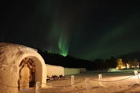 Best Time To See The Northern Lights Sorrisniva Guided Northern Lights Tours In Alta Norway
