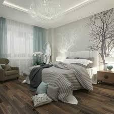 papier peint design chambre beau papier peint de chambre a coucher collection et papier peint