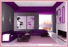 the most beautiful furniture u0026 curtain combinations new