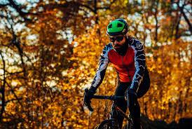 castelli tempesta race jacket review bikeradar the best winter cycling kits for men gear patrol