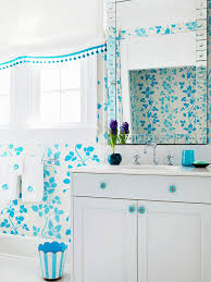 color ideas for a small bathroom small bathroom color ideas