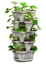 self watering indoor planters accessories stylish multi tier planter the big list of self