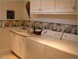 Laundry Room Sink Cabinets Laundry Room Sink Cabinet Dkkirova Org