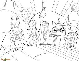 6 images lego movie logo coloring pages lego movie coloring