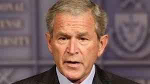 George W Bush Birth George W Bush Predicts Isis In 2007 Youtube