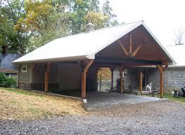 carports north carolina nc metal steel vertical roof carport