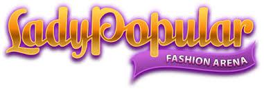 jeux de cuisine girlsgogames popular un jeu de filles gratuit sur girlsgogames fr