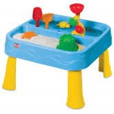 Step2 Duck Pond Water Table Sandboxes U0026 Water Playtables Outdoor Mumzworld Online Baby Shop