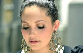 ultra feminine hair for men how to look more feminine feminine style lena penteado