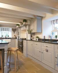 modern country kitchens how to do modern country with a dash of danish love to home