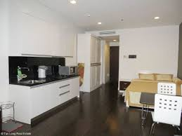 Studio And 1 Bedroom Apartments by 1 Bedroom Apartments For Rent Lancaster Hanoi