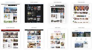 newspaper theme wordpress yang bagus theme berita wordpress seo