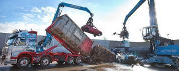 lexus dealer birmingham uk scrap cars uk scrap scrap cars dealers uk scrap cars dealers