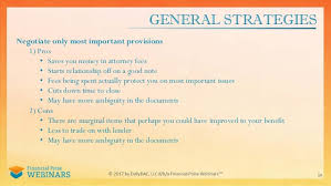 loan agreement word document business loan agreement