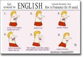 Meme Pronunciation Audio - pronunciation esl resources