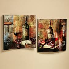 kitchen interesting wine decorations for kitchen wine themed