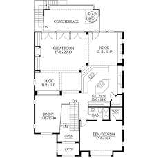 basement layout plans finished basement for additional living space 23129jd