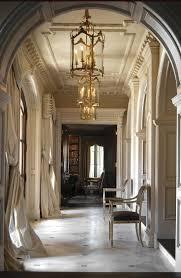 547 best architectural wonderment images on pinterest