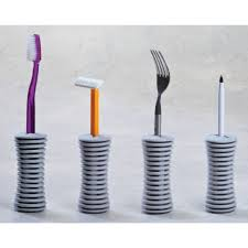 Easy Comforts Coupon Built Up Handles Built Up Utensils Easy Comforts