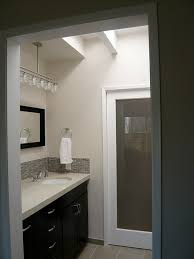 best light bulbs for bathroom with no windows 22 best bathroom before after images on pinterest master
