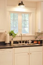 kitchen lights over sink home design