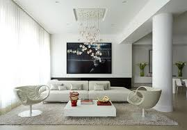 Small Modern Chandeliers Nice Chandelier For Small Living Room Brown Living Room Ideas With