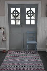 Front Door Carpet by 187 Best Hallway Entryway Ideas Images On Pinterest Stairs