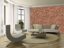 paint wall mural home decor how to paint wall mural on brick paint wall mural home decor