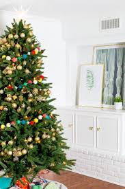 christmas astonishing lowes christmas tree modern western home