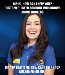 Best Buy Memes - tales from a female best buy employee album on imgur