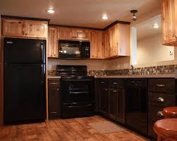 Kitchen Cabinet Bread Board Kitchen Wine Cabinet Kitchen Broom