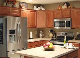decorating ideas for above kitchen cabinets decorating above kitchen cabinets ideas tips yeo lab