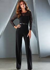 lace top jumpsuit lace top jumpsuit if you re looking for a transformable