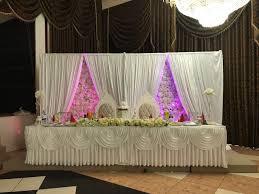 wedding backdrop decorations wedding backdrop decorations gallery wedding decoration ideas