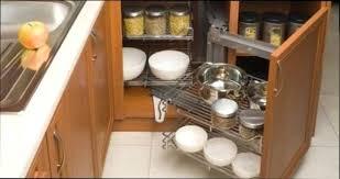 tiroir cuisine ikea rangement tiroir cuisine ikea stunning cool armoire coulissante