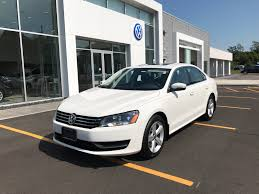 used lexus suv rochester ny 136 used cars trucks suvs in stock in rochester ide vw of east
