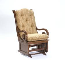 furniture magnificent walmart glider rocker for fabulous home