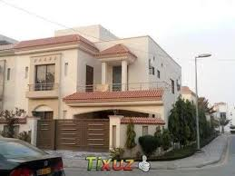 Agreeable Bahria Town House Design Extremely Book By Muhammad
