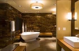 badezimmer mit holz fortschrittliche badezimmer holz 105 badezimmer design ideen stein